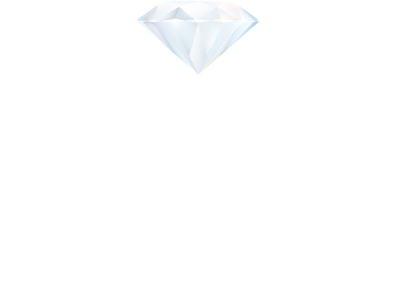 Level Diamonds